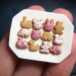 mini-biscuit-tendance